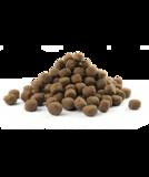 Opti Life Puppy Maxi 12,5kg