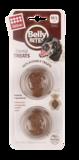 Gigwi Belly Bites navulkoekjes - M/L