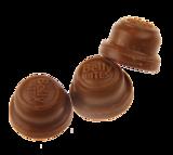 Gigwi Belly Bites navulkoekjes - S