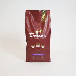 Delcon Regular Plus Chicken 12kg