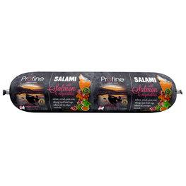 Profine Salami Zalm & Groenten 800gr