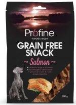 Profine Grain Free Snack Zalm 200gr