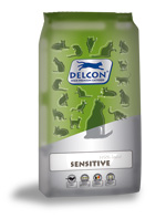 Delcon Sensitive