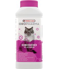 Oropharma Deodo Flower 750gr