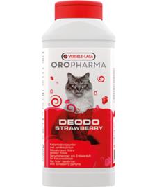 Oropharma Deodo Strawberry 750gr