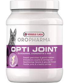 Oropharma Opti Joint - Dog - 700g