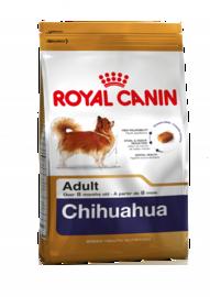 Royal Canin Chihuahua Adult - Hondenvoer