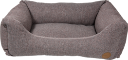 Jack And Vanilla Orthopedische Sofa Hampton Roze/Grijs