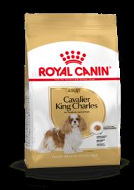 Royal Canin Cavalier King Charles Adult - Hondenvoer