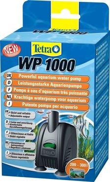 Tetra TEC WP1000 Circulatiepomp