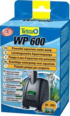 Tetra TEC WP600 Circulatiepomp