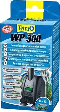 Tetra TEC WP300 Circulatiepomp