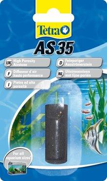 Tetra AS35 Uitstroomsteen