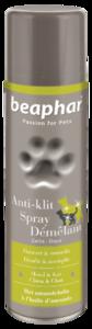 Beaphar Anti-Klit Spray aerosol 250ml